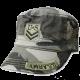 ๋Japanese Cap