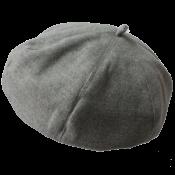 Beret Hat (13)