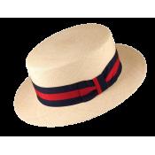 Cake hat (13)