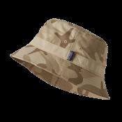 Bucket Hat (73)