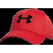 Baseball Cap (57)