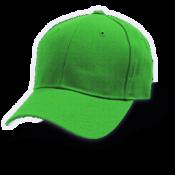 Cap Hat (134)