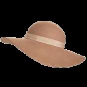 Floppy Hat (34)