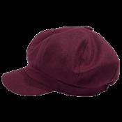 NewsBoy Cap (17)