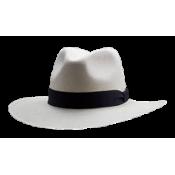 Panama Hat (10)