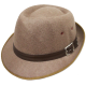 Triby Hat