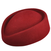 Hat without wings (94)
