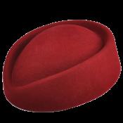 ฺBumper Hat (2)