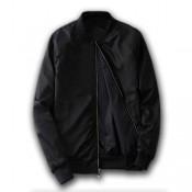 jacket mens  (43)