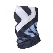 Buff cloth (9)
