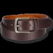 Belt (0)
