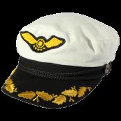 Fisherman Cap (2)