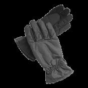 Glove (0)