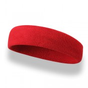 Head Band without Logo (2)