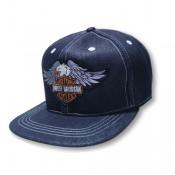 Fashion HipHop Cap (12)