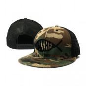 Net HipHop Cap (6)