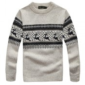 sweater fashion men (12)