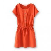 Dress (0)