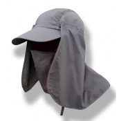 UV protection Hats (12)