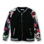 Lady jacket  (33)