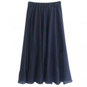 Long skirt (0)