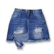 Miniskirt (0)