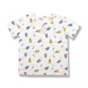 Girl t-shirt (81)