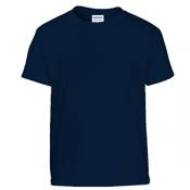 T shirt for men (0)