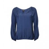 Lady shirt (6)