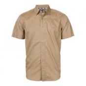 men's fashion shirt (0)
