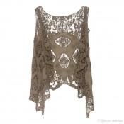 Lace shirt (15)