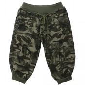 short pants mens (2)
