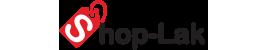 Shop-Lak.Com