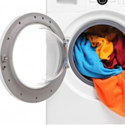 7 ways to Dry cleaning for clothes