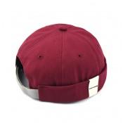 Miki Hat (3)