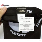Full Cap Men Cap Monster Energy Cap High Elastic Fabric Without side adjustment, size 56-58 cm, model F7Ah15-0161