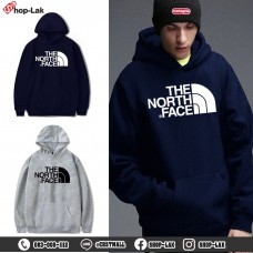 The North Face Hooded Sweater Model F7Cs04-0392