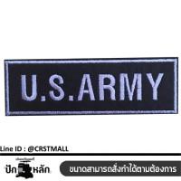 US ARMY patterned shirt, US ARMY printed shirt, US ARMY printed shirt, patterned shirt, US ARMY No. F3Aa51-0004