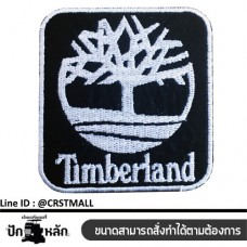 Embroidery arm, Interior design, body arm, timberland pattern, timberland sign, timberland pattern badge No. F3Aa51-0007