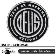 Embroidery arm,  DEUS arm, shirt stick, DEUS shirt, DEUS shirt, DEUS, DEUS, No.  F3Aa51-0009