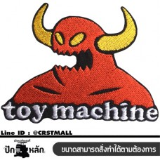Roll-up Arm Machine TOY TOY MACHINE Logo Embroidery Stitch TOY MACHINE Logo Stitch Sewing Machine MACHINE Machine Body Attachment TOY MACHINE Rolling Machine