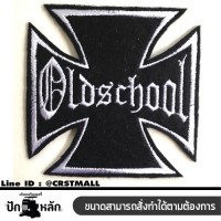 Arm rolled on clothes, embroidered, old school, rolled cloth, embroidered cloth, old school, embroidery, old school, embroidered armband, old school embroidery, ready to send No. F3Aa51-0004