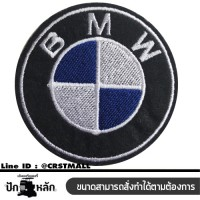 Arm-rolled clothes, embroidered pattern, BMW, rolled shirt, embroidered shirt, BMW arm, patterned shirt, BMW embroidery, BMW embroidery, BMW embroidery NO.F3Aa51-0007