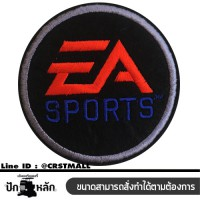 Arm-Ironing Clothes EA SPORT Ironing Board EA SPORT Embroidery Stitching EA SPORT T-Shirt EA SPORT Embroidery Pattern Ironing Board EA SPORT No.F3Aa51-0006