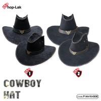 Black Cowboy Hats Black Leather Cowboy Hats Leather Cowboy Hat Black All Products are available in colors No.F1Ah16-0056