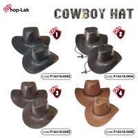 Crocodile Hat Cowboy Hat Cowboy Hat Product Code: FF1Ah16-0066
