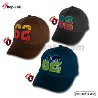 Fashion cap Coat Hat Wu 62