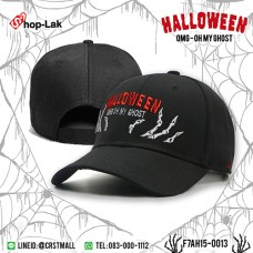 Fashion cap Halloween Wrap Belt No F7Ah15-0013