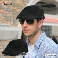 Vintage hat, hats, jeans, dark denim jeans on the back is adjustable elastic. No.F5Ah11-0100 Denim Jeans Denim Jeans