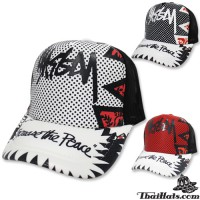 Snap-on mesh cap stussy net cap back side snapback can be offline. There are 3 colors No.F5Ah15-0165.